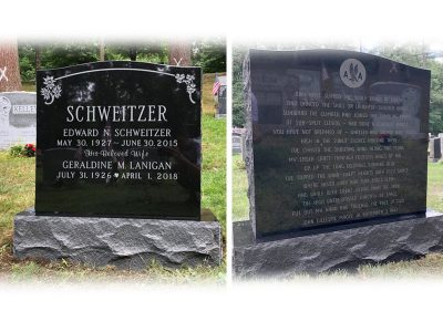 memorial-schweitzer-front-back-800x600
