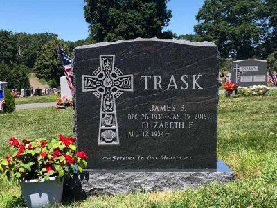 memorial-trask