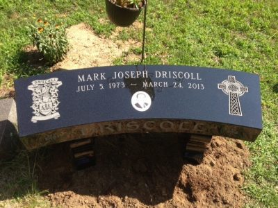 Bench-Driscoll-top