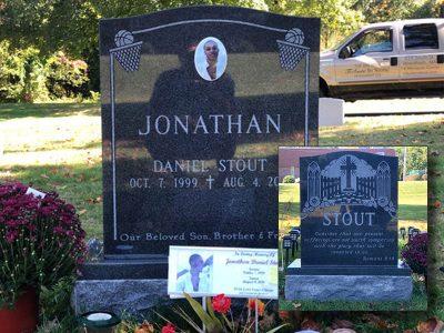 memorial-stout