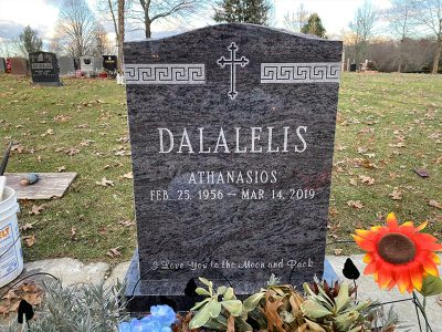 memorial-dalalelis