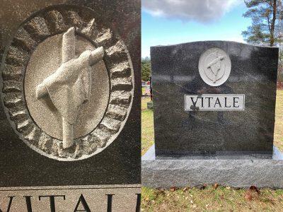 memorial-vitale