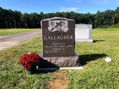 memorial-gallagher