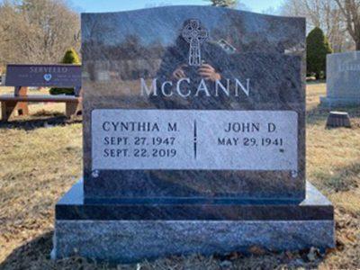 memorial-mccann