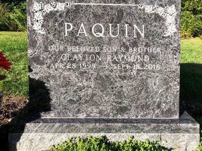 memorial-paquin