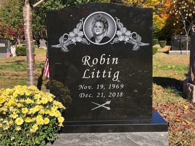 memorial-robin-littig