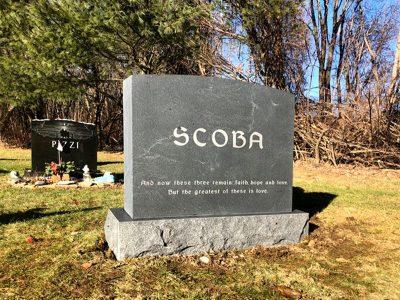 memorial-scoba