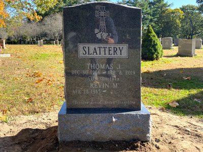 memorial-slattery