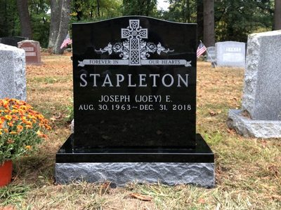 memorial-stapleton