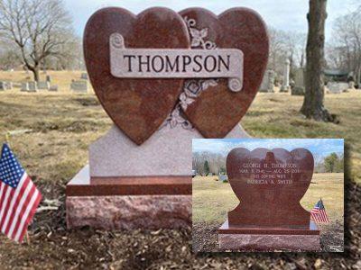 memorial-thompson
