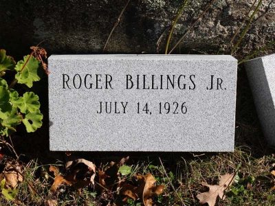 marker-billings