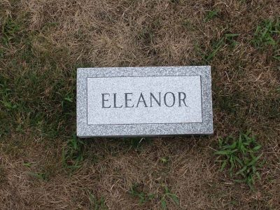 marker-eleanor