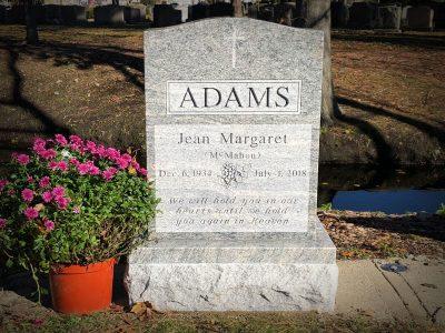 Adams-2020-800x600