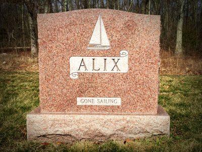 Alix-2020-800x600
