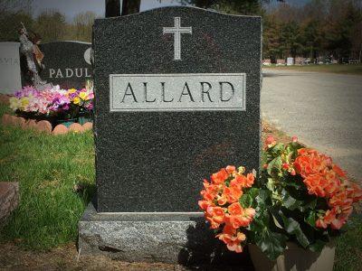 Allard-2020-800x600