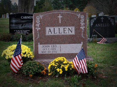 Allen-2020-800x600