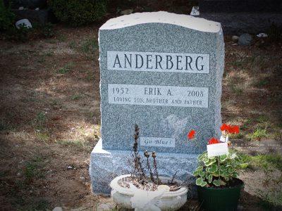 Anderberg-2020-800x600