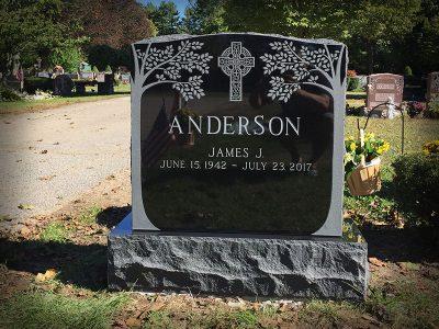 Anderson-2020-2-800x600