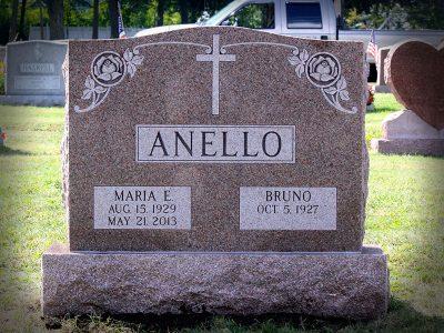 Anello-2020-800x600