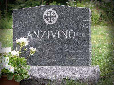 Anzivino-2020-800x600