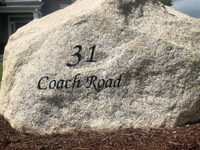 Boulder-31-coach-road