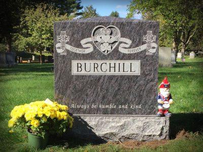 Burchill-2020-800x600