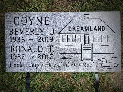 Coyne-800x600