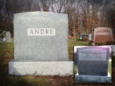 andre-2020-800x600