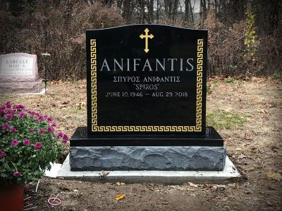 anifantis-2020-800x600