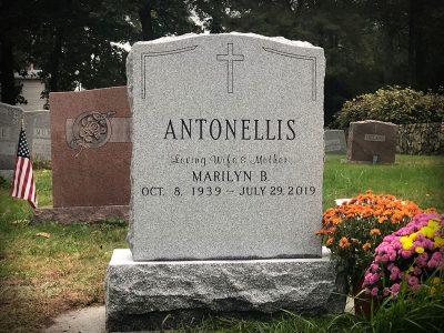 antonellis-2020-800x600