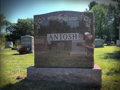 antosh-2020-800x600