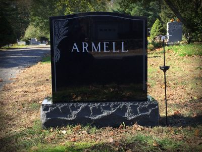 armell-2020-800x600