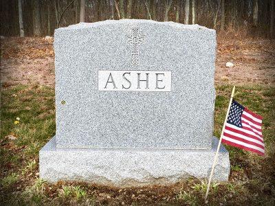 ashe-2020-800x600