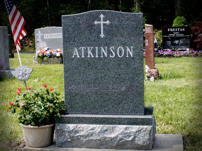 atkinson-2020-800x600