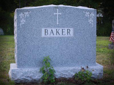baker-2-2020-800x600