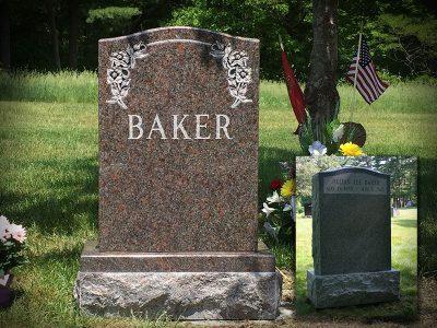 baker-2020-800x600