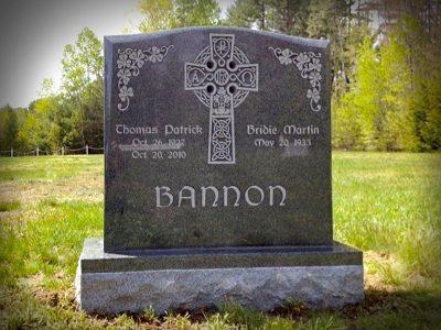 bannon-2020-800x600