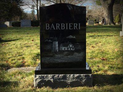 barbieri-2020-800x600