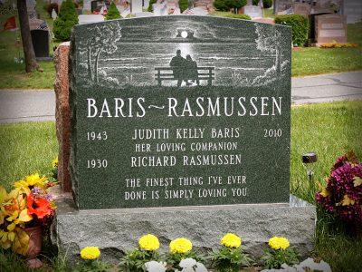 baris-rasmussen-2020-800x600