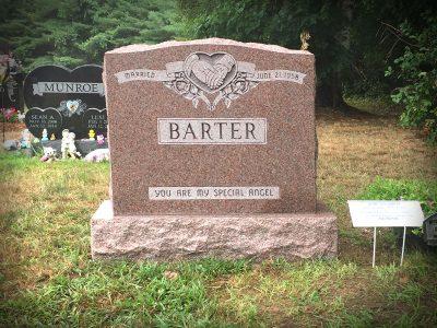 barter-2020-800x600