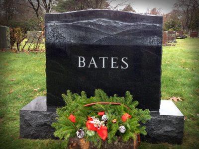 bates-2020-800x600