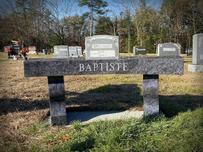 bench-baptiste-2020-800x600