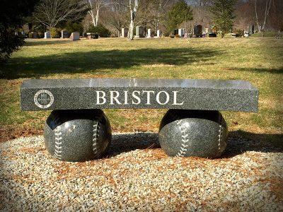 bench-bristol-2020-800x600