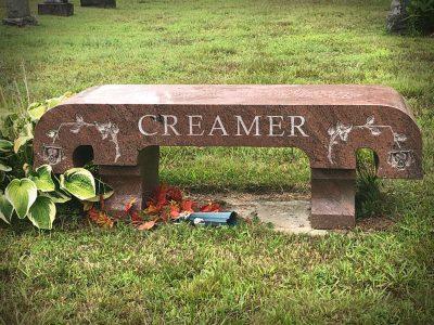 bench-creamer-2020-800x600