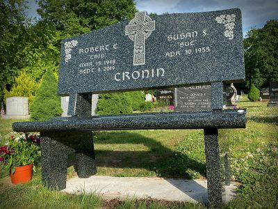 bench-cronin-2020-800x600
