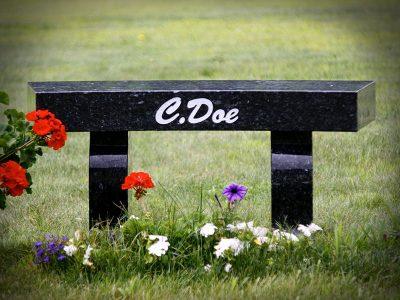 bench-doe-2020-800x600