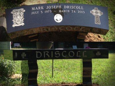 bench-driscoll-2020-800x600