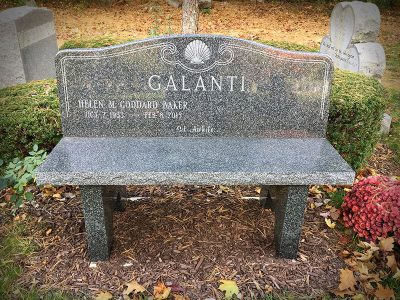 bench-galanti-2020-800x600