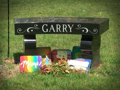 bench-garry-2020-800x600