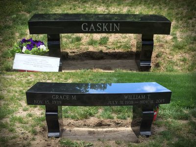 bench-gaskin-2020-800x600